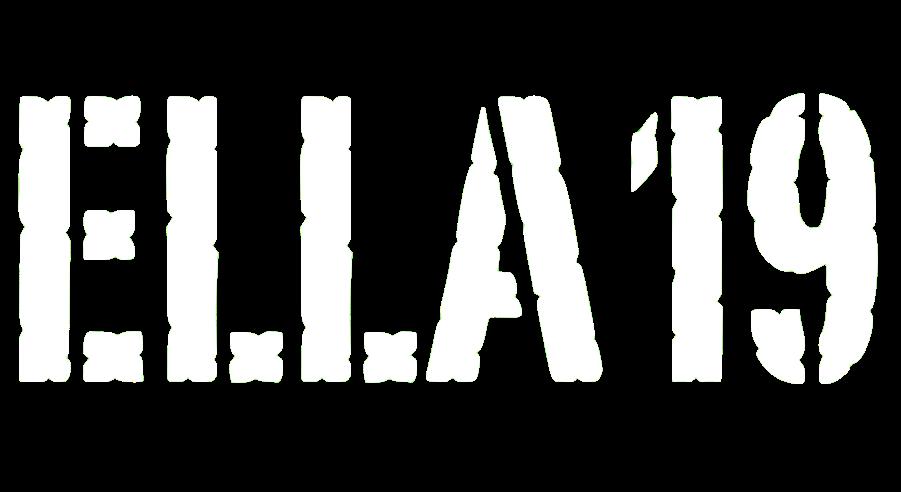 ELLA19